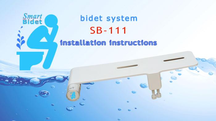 sb-111-installation-instructions-en-700